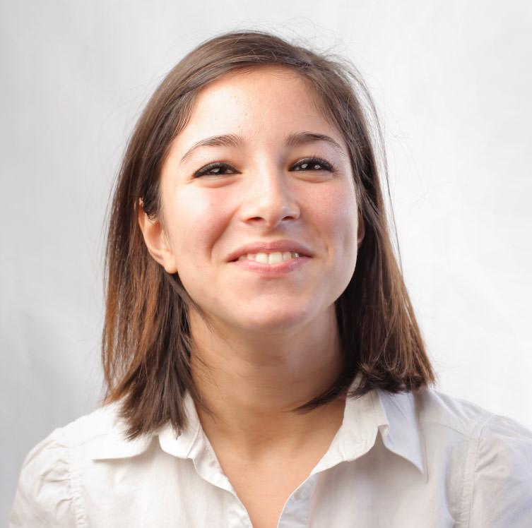 Roseann Cindra